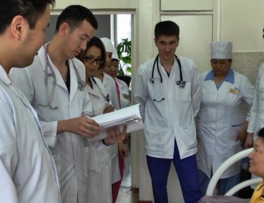 8xo_patient1000x600