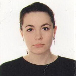 Korjova-1