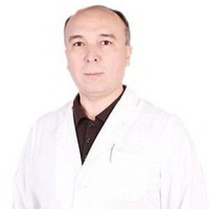 Kuandykov-1