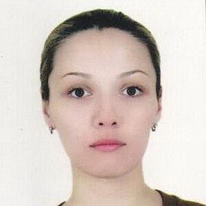 Kunanbayeva-1