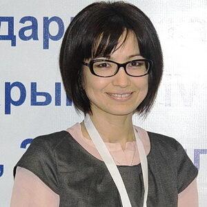 Yakupova-4-1