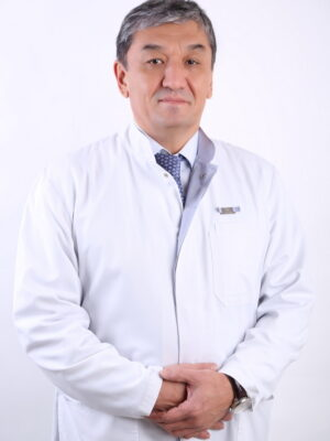 baimahanov