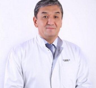 bajmakhanov