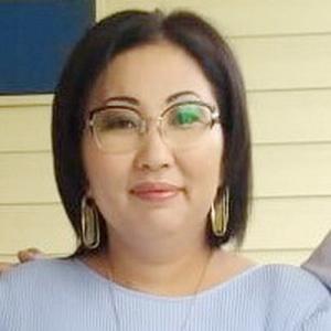 danyshpanova