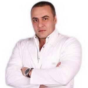 muradov_1