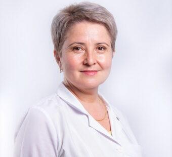 Абдилова 2